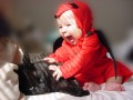 Copii - Vampirutzul ataca