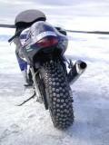 Auto Moto - Anvelope pentru iarna