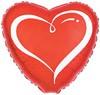 Avatare - Inima