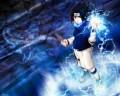 Desene animate - Sasuke