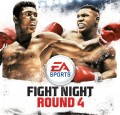 Jocuri PC - Fight Night Round 4