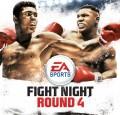 Jocuri PC - Fight Night Round 4