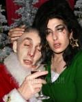 Celebritati - Amy si Blake loviti de soarta