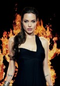 Celebritati - Angelina Jolie