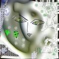 Iluzii - Fete fete