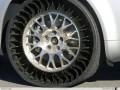 Gadgets - De la Michelin