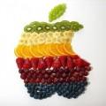 Reclame - Apple
