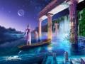 Fantasy - Luntrasul