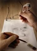 Artistice - Artistic