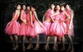 Manechine - Asian top models