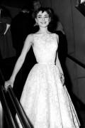 Celebritati - Audrey Hepburn