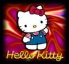 Avatare - Hello Kitty