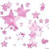 Avatare - Stelute roz