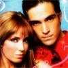 Avatare - Mia & Miguel