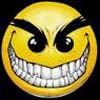Avatare - Smiley2
