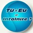 Avatare - Tu + Eu = Intalnire