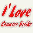 Avatare - I'love Counter Strike