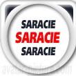 Avatare - Saracie