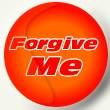 Avatare - Forgive me