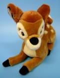 Jucarii haioase - Bambi