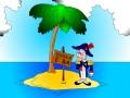 Caricaturi - Insula E BA