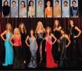 Celebritati - Beauty contest