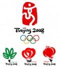 Jocurilor Olimpice de la Beijing - Beijing 2008