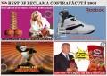 Reclame - Best of reclame contrafacute