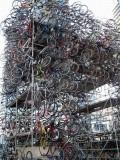 Diverse - Mountain bike or bike montain