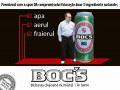 Reclame - Boc's