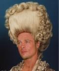Celebritati - Brad Pitt