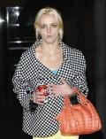 Celebritati - Britney Spears