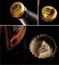 Reclame - Campanie impotriva condusului sub influenta alcoolului