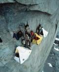 Diverse - Camping la altitudine