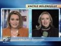 Din Romania - PRO TV