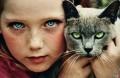 Animale - Care ochi sunt mai frumosi?