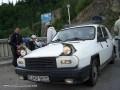Din Romania - Cea mai tunata Dacie