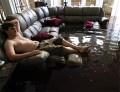 Diverse - relaxare dupa Katrina