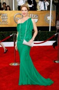 Celebritati - Premiile SAG 2009 - Christina Applegate