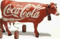 Reclame - Coca Cola