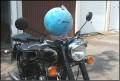 Auto Moto - GPRS