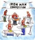 Caricaturi - Competitiile viitorului