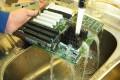 Calculatoare - Cum se curata un procesor