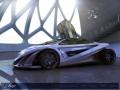 Auto Moto - Concept Peugeot
