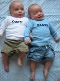 Copii - Copy-Paste