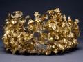 Epoca de aur - Coroana din aur - Macedonia