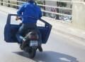 Auto Moto - Curierat rapid de piese auto