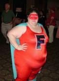 Ciudate - Super FAT