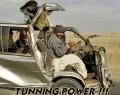 Auto Moto - Tuning la arabi