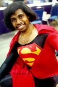 Ciudate - Superman